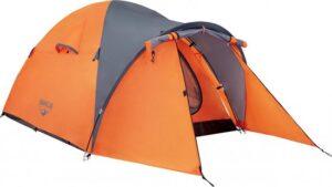Navajo X2 Tent (200x165x110cm)