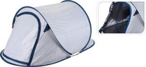 Redcliffs - 2 persoons pop up tent - UV beschermd