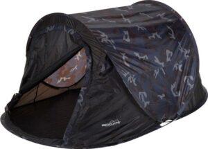 Redcliffs Pop-up Tent